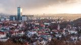 Osiem osób chce zostać prezydentem Gdańska