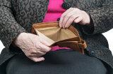 500 plus dla najbiedniejszych emerytów. Rafalska wyjaśnia