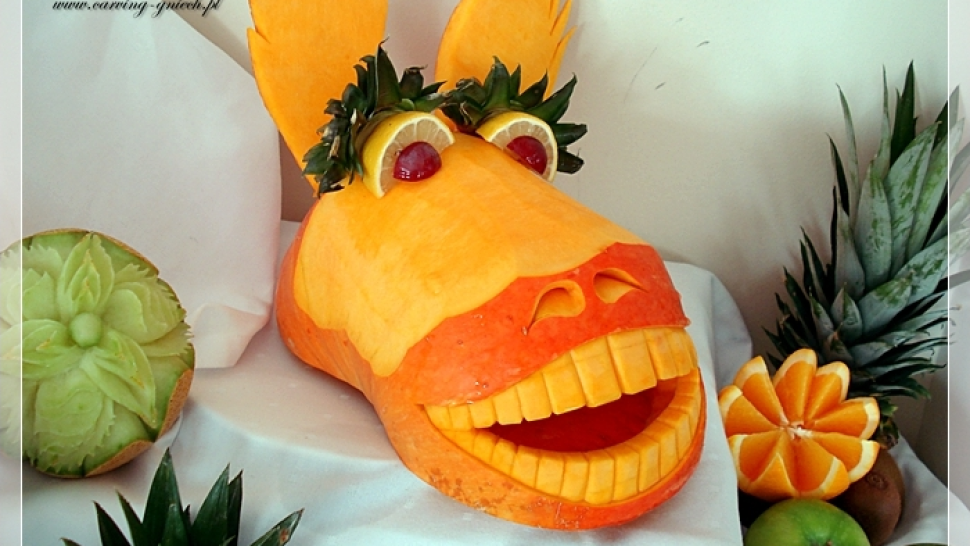 Your wedding owocowe fantazje deser fruitfantasies