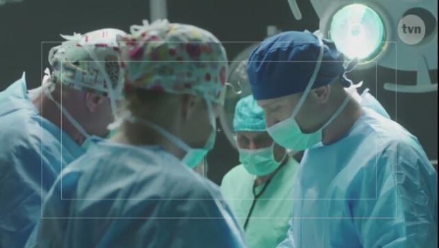 """Co """"Lekarze"""" mówią w trakcie operacji? Zobaczcie kulisy!"""