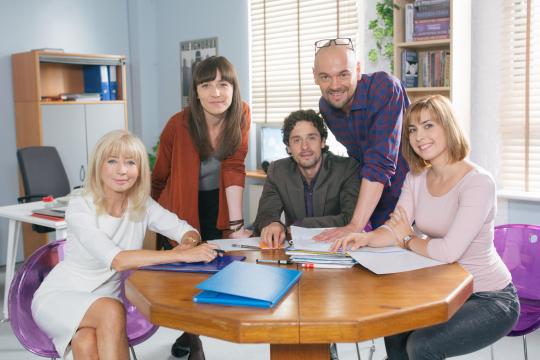 Mediators_Anna Maria Wesołowska, Maria Jakuszko, Adrianna Kućmierz, Aleksander Kopański, Adam Pater 2.jpg
