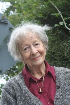 Life is Bearable. At Times... A contrary Portrait if Wisława Szymborska