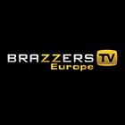 BRAZZERS TV EUROPE