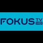 FOKUS TV HD