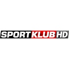 SPORTKLUB HD