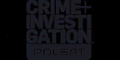 Crime+Investigation Polsat HD