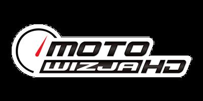 Motowizja TV
