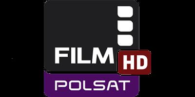 Polsat Film HD
