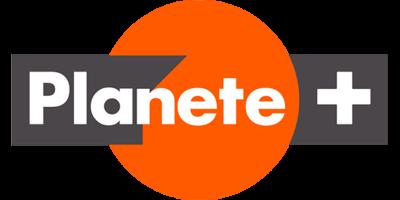 Planete+ HD