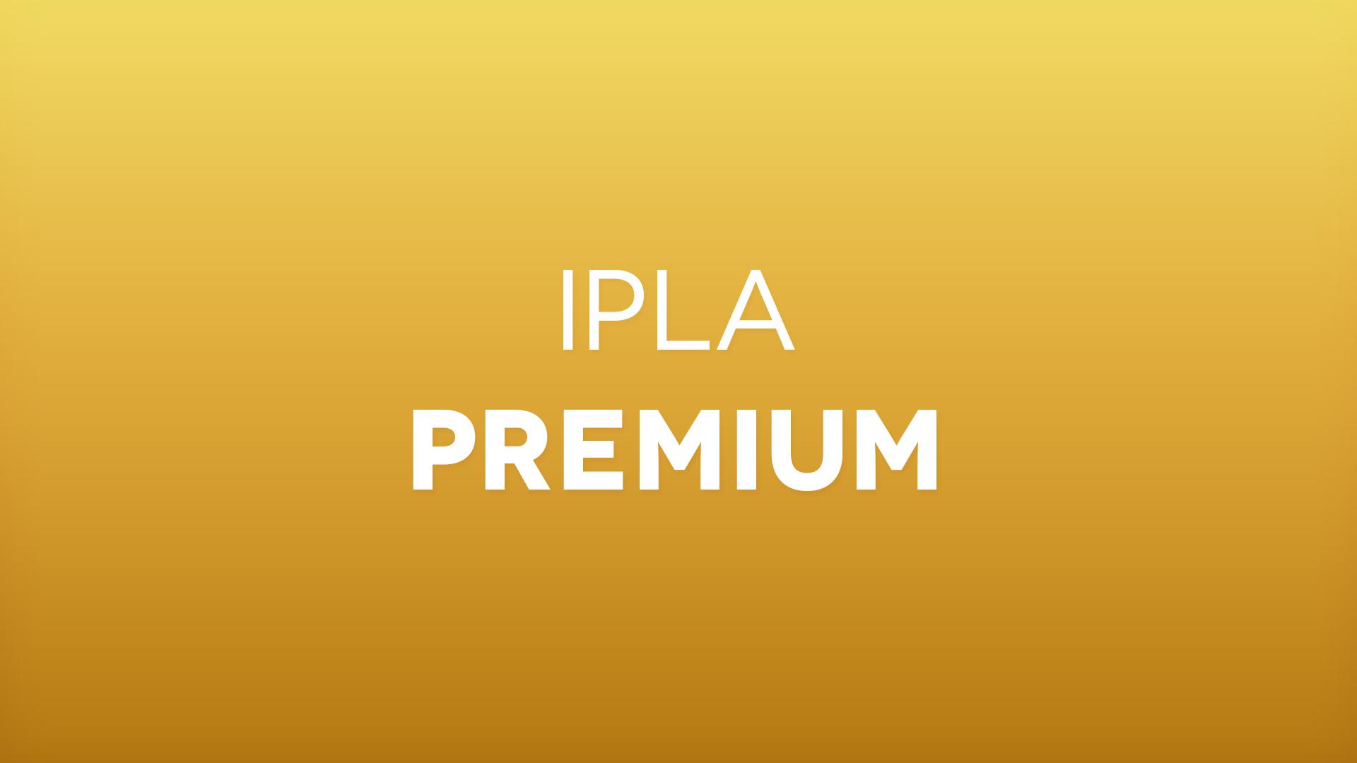 IPLA PREMIUM