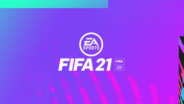 FIFA 21: Nowości w trybie FUT