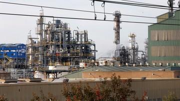 Hiszpania:  zmarła trzecia ofiara wybuchu w zakładzie petrochemicznym koło Tarragony