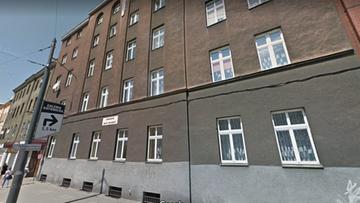 30 sióstr elżbietanek zakażonych koronawirusem. 4 z nich trafiły do szpitala