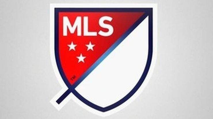 Magazyn MLS na Polsatsport.pl i w Polsacie Sport Extra. Podsumowanie rundy zasadniczej