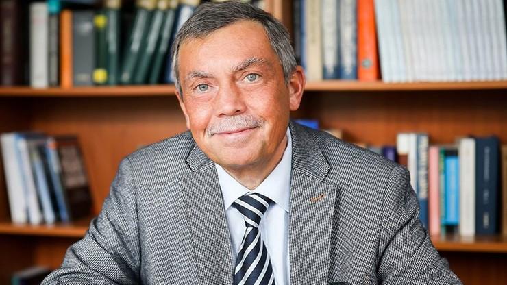 """Sejm wybrał nowego sędziego TK. """"Wyróżnia go legitymacja partyjna PiS"""""""