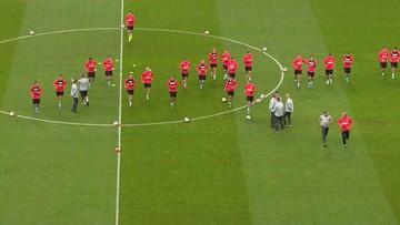 Nowe zasady kwalifikacji do piłkarskich mistrzostw świata. Sprawdź, co się zmieni
