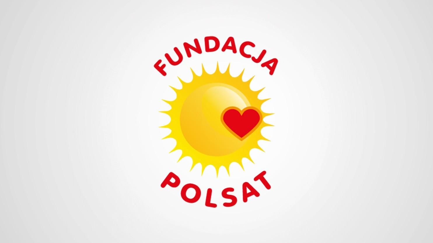 Fundacja Polsat przekazała 150 tys. złotych na remont Ośrodka Symulacji Chirurgii Małoinwazyjnej u Dzieci