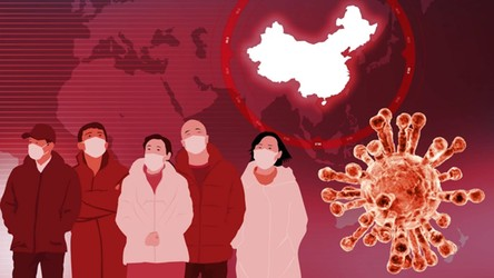 03.07.2020 08:00 W Chinach odkryto nowy wirus o potencjale pandemicznym. WHO przygląda się sprawie