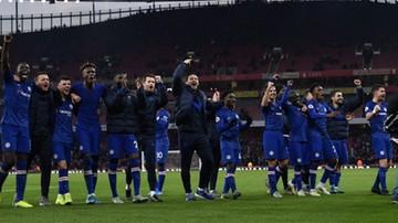 Piłkarze Chelsea nie muszą rezygnować z części pensji. Klub poprosił o coś innego
