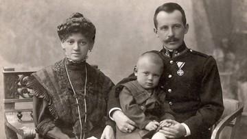 Jest zgoda na rozpoczęcie procesu beatyfikacyjnego rodziców Jana Pawła II