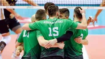 PlusLiga: Kolejni zawodnicy GKS Katowice zakażeni