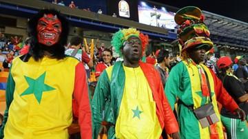 Puchar Narodów Afryki: Turniej przełożony na 2022 rok