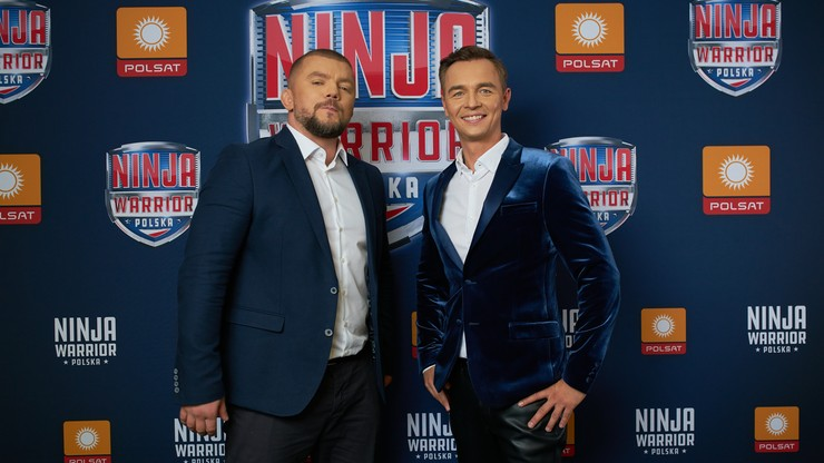 Ninja Warrior Polska! Kolejny odcinek już dziś