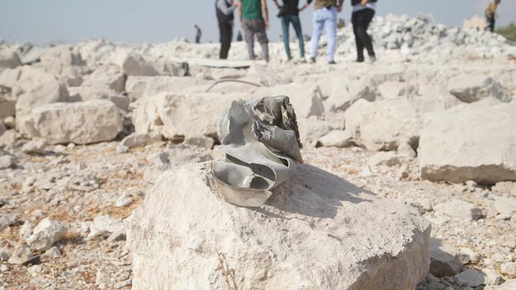 Źródła USA: zwłoki Bagdadiego pochowano w morzu
