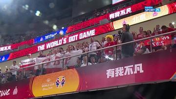 Sportowe Podsumowanie Roku 2019: Koszykówka