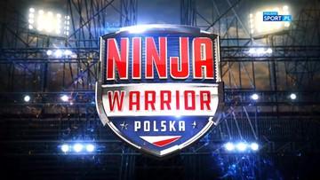 Ninja Warrior Polska: Ostateczne starcie najlepszych z najlepszych