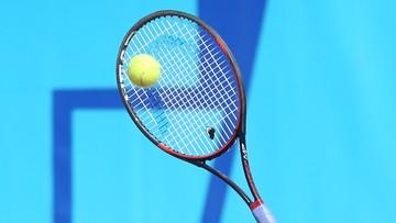 Ranking WTA: Awans Świątek, Linette wciąż najwyżej notowaną Polką