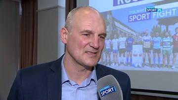 Ekstraliga rugby: Master Pharm chce odzyskać tytuł