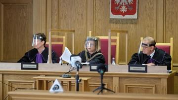 """Uchwała """"anty-LGBT"""" uchylona przez sąd administracyjny. Efekt skargi Bodnara"""