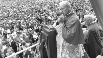 Beatyfikacja prymasa Wyszyńskiego zawieszona
