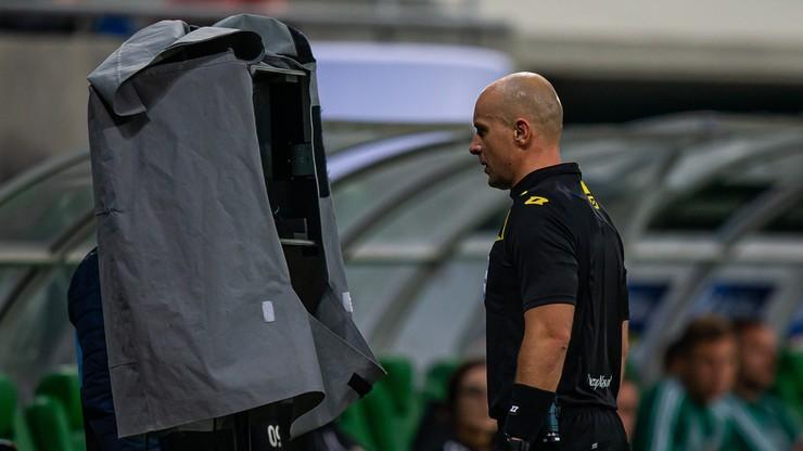 UEFA chce rewolucji w systemie VAR! Zmiany już na Euro 2020?