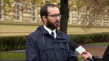 ABW zatrzymała dwie osoby podejrzane o przygotowywanie ataków na muzułmanów