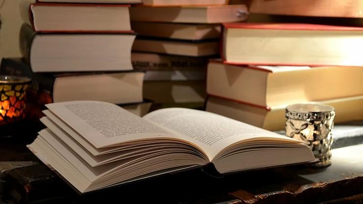 Kameralne księgarnie walczą o przetrwanie. Ich los zależy od miłośników książek