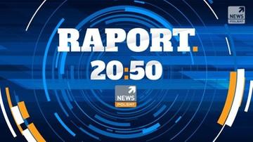 """Weselne podziemie. Prowokacja reporterów """"Raportu"""""""