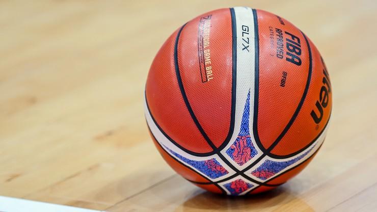 Euroliga koszykarek: Terminarz meczów Arki Gdynia