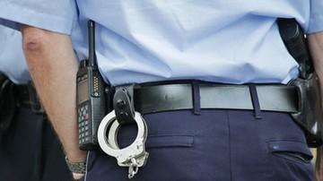 MSWiA proponuje dwa nowe dodatki dla służb mundurowych