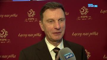 Żmuda: Postawił na mnie trener Górski. Dla wielu było to zagadką