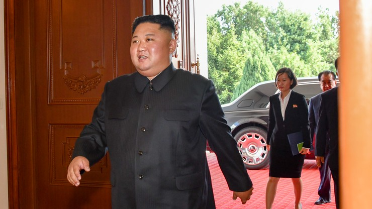 Korea Płn. nie rezygnuje z broni jądrowej. Ujawniono tajny raport ONZ