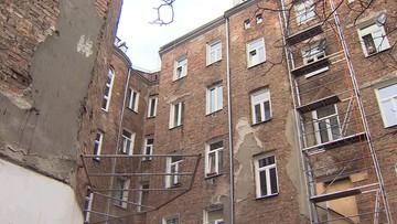 Zwłoki matki i dziecka w mieszkaniu w Warszawie. Nieoficjalnie: zamordował ich ojciec chłopca