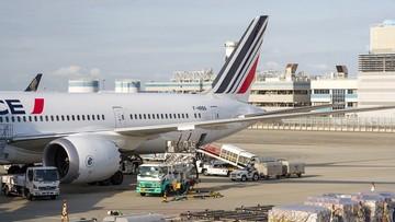 Linie lotnicze omijają Iran. Po katastrofie ukraińskiej maszyny pasażerskiej