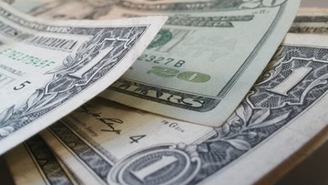 Koronawirus na banknotach. Niepokojące odkrycie naukowców