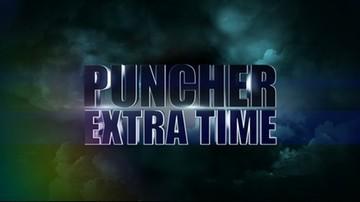 Puncher Extra Time: Zapowiedź KSW 52 i wydarzeń grudnia
