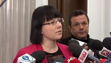 2020-04-07 Projekt zakazujący aborcji wraca do Sejmu