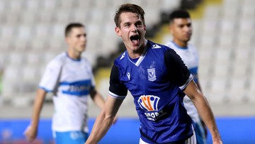 Kowalski: Na kapitale zwycięstw w Lidze Europy młodzi gracze Lecha zaczną budować swoje kariery
