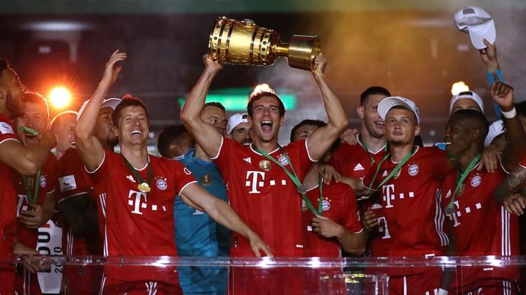 """Hoffenheim skrytykował ruchy transferowe Bayernu! """"To sprytne, ale nas zabolało"""""""