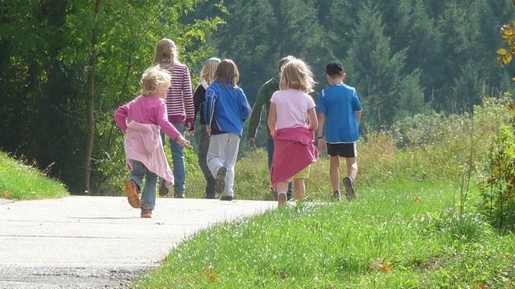 Koronawirus a wycieczki szkolne. Minister edukacji wyjaśnia